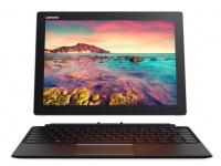 CES 2017: Lenovo представила планшет-трансформер IdeaPad Miix 720 со стилусом