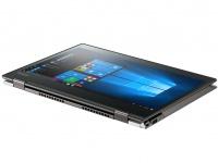 CES 2017: Toshiba Portege X20W — ноутбук-трансформер с автономностью на уровне 16 часов