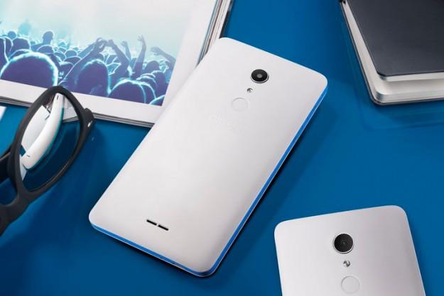 Анонс Alcatel A3 XL: очень большой иочень простой