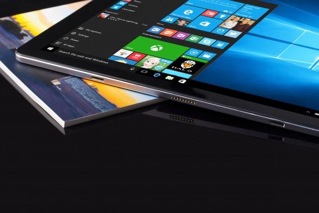 Chuwi представила наCES новый планшет Hi13