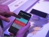 CES 2017: Changhong H2 — смартфон с молекулярным сканером - фото 1