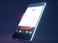 В Сеть утекли спецификации смартфонов HTC U Play и U Ultra