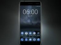 HMD представит на MWC 2017 флагман Nokia с Snapdragon 835 SoC
