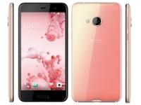 HTC U Play получил Full HD экран, 4 ГБ ОЗУ и сканер отпечатков пальцев