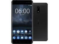 Nokia 6 за сутки пожелали купить 250 тысяч человек