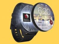 Новые смарт-часы LG прошли сертификацию FCC