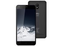 Swipe Konnect Grand — 5-дюймовый смартфон с Anroid 6.0 и dual-SIM за $41