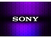 Sony G3221 с 16Мп селфи-камерой и Helio P20 SoC засветился в AnTuTu