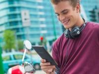 SMART life: Электронные книги от PocketBook – список актуальных моделей