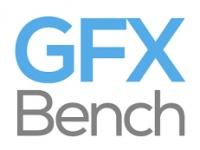 Новый флагман Nokia засветился в GFXBench