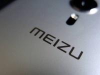 Meizu M5 и M5 Note готовятся к выходу на международный рынок