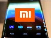 Флагман Xiaomi Mi6 дебютирует в трех версиях