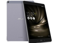 ASUS представила планшет ZenPad 3S 10 LTE с 4 ГБ ОЗУ и стилусом