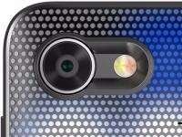 Alcatel представит на MWC 2017 пять смартфонов, включая модульный