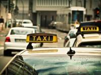 Воспользуйтесь услугами «Эконом Авто» и получите максимум удовольствия от поездки!