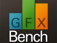 На сайте GFXBench засветились спецификации Samsung Galaxy J7 (2017)