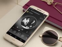 SMART life: 5 актуальных смартфонов под брендом MOTO (Моторола)