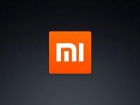 Xiaomi Mi 6 получит чипсет Snapdragon 835 с пониженной частотой