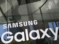 Samsung готовит анонс смартфона Galaxy J7 Sky Pro