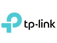 Компания TP-Link продала в Украине более 1,4 млн устройств в 2016 году