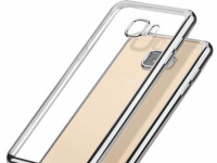 Как выбрать идеальный по качествам чехол для Galaxy A3 2017
