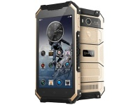 Защищенные смартфоны Phonemax S5 и S5C готовятся  к релизу в Европе