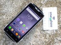 Видеообзор смартфона Doogee T5 Lite от портала Smartphone.ua!