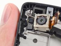 SMART tech: Расценки на ремонт смартфонов в городе Киеве