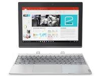 Lenovo Miix 320 получит 10-дюймовый экран и Intel Atom X5-Z8350 SoC