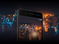 Анонс смартфонов Nokia 5 и Nokia 3 состоится на MWC 2017, а на  Nokia 6 готовят скидки