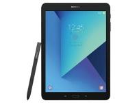 Планшет Samsung Galaxy Tab S3 получит поддержку стилуса S Pen
