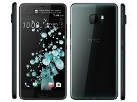 Смартфон HTC U Ultra стал доступен для предзаказа в Европе