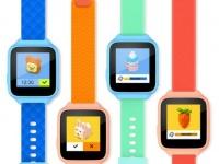 Xiaomi Child Wristwatch — смарт-часы для детей за $26