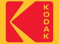 ARCHOS готовится к релизу планшетов под брендом Kodak