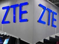 ZTE представит на MWC 2017 смартфон для гигабитных LTE-сетей