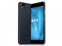 Озвучена стоимость камерофона ASUS ZenFone 3 Zoom