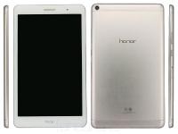 Huawei MediaPad T3 с 3 ГБ ОЗУ, 4G LTE и Android 7.0 сертифицирован TENAA