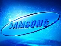 Рассекречены расцветки и стоимость флагманов Samsung Galaxy S8 и S8 Plus