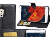 Гид для пользователей Meizu Pro 6 Plus: какие чехлы и аксессуары подойдут для Вашего телефона