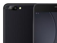 Elephone грозится потеснить конкурентов смартфоном Play X с двойной камерой и ценой iPhone 6