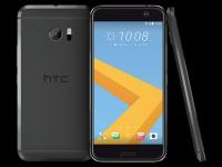 HTC 10 – 10 «за» покупку этого смартфона
