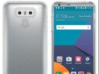 LG подтвердила, что визиткой флагмана G6 станет двойная основная камера на 13Мп
