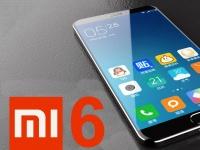 Флагман Xiaomi Mi6 получит версии с разными экранами
