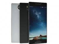 Ритейлер рассекретил ценник смартфона Nokia 8