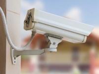 Устанавливаете камеры видеонаблюдения? Выбирайте кабели правильно