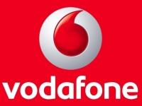 Vodafone  запускает программы лояльности и дарит подарки за пользование услугами