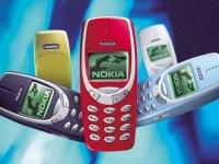 Первые детали о преемнике Nokia 3310