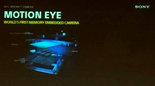 Сони создала проектор Xperia Touch набазеОС андроид