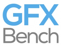 Coolpad 3632 с 6.1-дюймовым экраном и Android 7.1.1 засветился в GFXBench