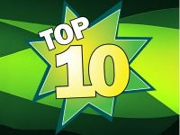 ТОП 10 за неделю 06/17. Главное – новинки от LG, ASUS и Honor в преддверии MWC 2017